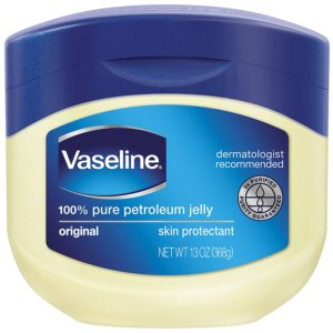 4 EASY TO FIND AT HOME DUPES FOR LIP BALM WHATS SHE LOVING PETROLEUM JELLY